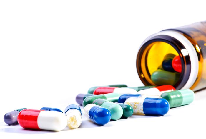 Аптеки в США США, Жизнь в США, Аптека, Длиннопост