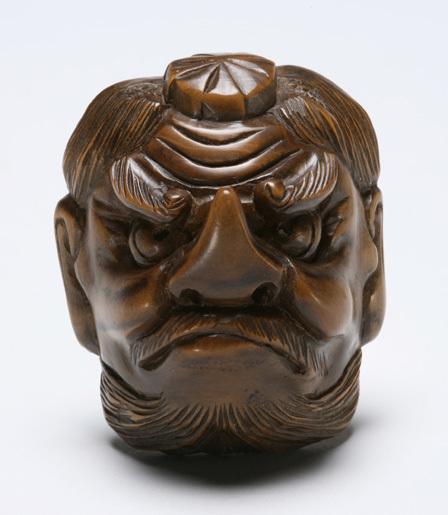trahayutsya-vo-vremya-sumo