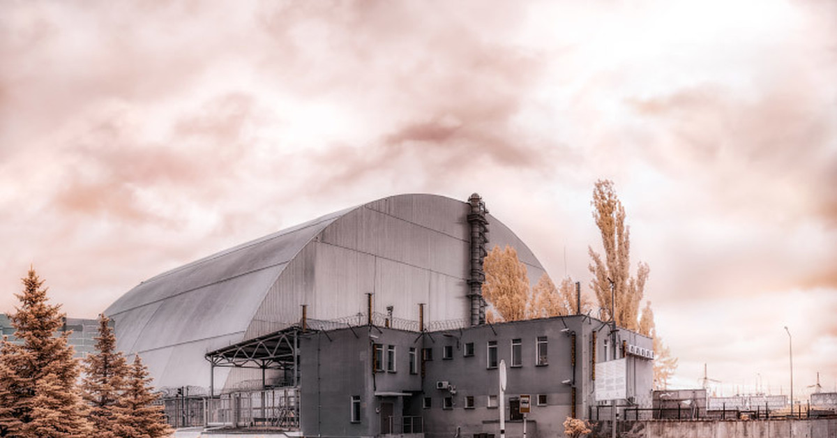 chernobyl - 1080×657