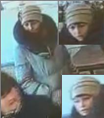 Вчера у моих пожилых родителей украли 200 тысяч рублей Санкт-Петербург, кража, криминал, бандитский Петербург, видео, длиннопост