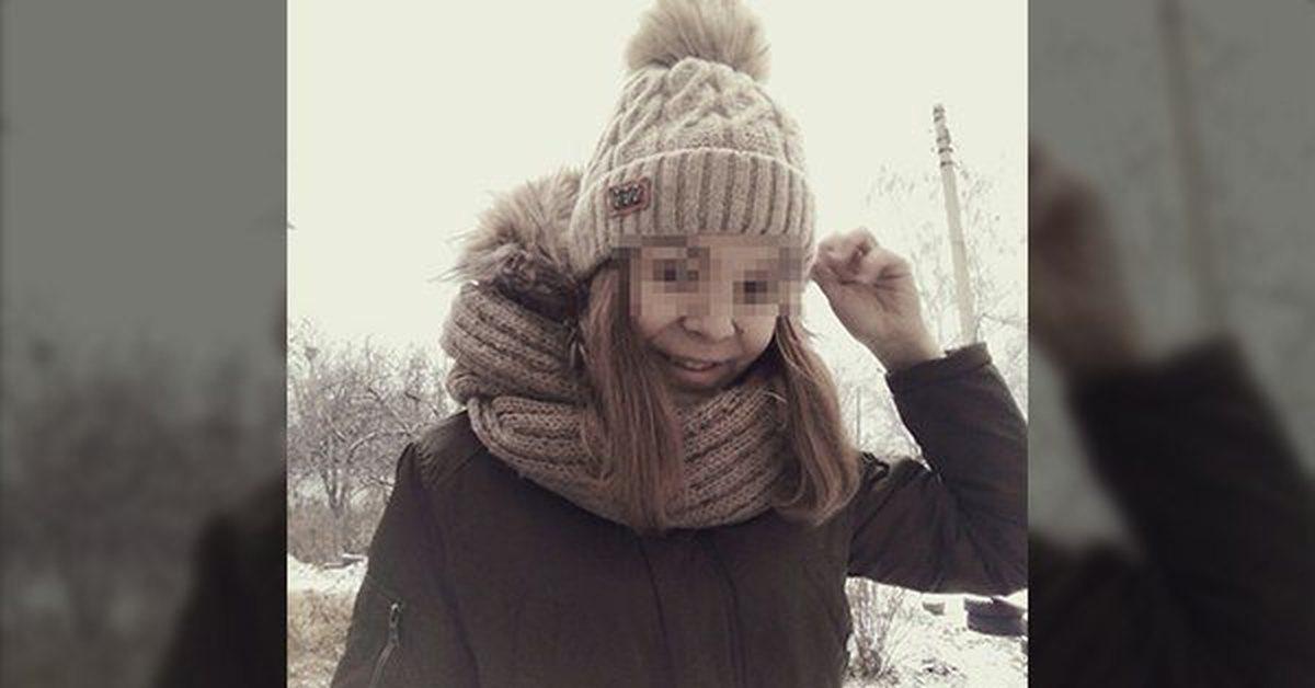Девочка у старшего брата сосет хуй русское