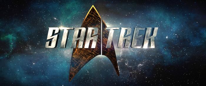 Звездный Путь на Пикабу Star trek, Звездный путь: Дискавери, Кирк, Спок