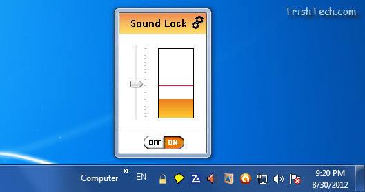 Для тех у кого такая же проблема со звуком Soundlock, Звук, Фильмы, Громко, Громкость, Громкость звука