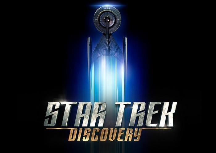Звездный Путь: Дискавери. Подробный обзор[Спойлеры к ДИС выделены курсивом и цитатой] Спойлер, Star Trek, Звездный путь: Дискавери, Кирк, Спок, Обзор