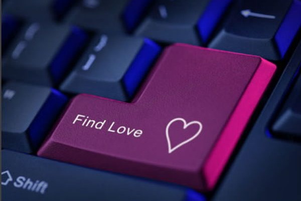 Знакомства в интернете хорошо это или плохо секс знакомства в днепре