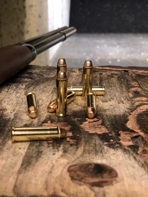 Винчестер 1873 Карабин, 357mag, Оружие, Дикий запад, Длиннопост