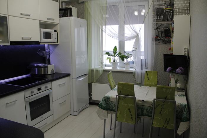 Как мы продавали квартиру Продажа недвижимости, Продавцы и покупатели, Риэлтор, По знакомству, Длиннопост