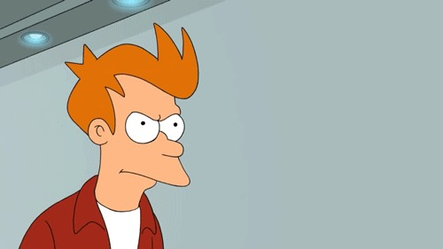 Александр Пушной будет вести на СТС новое шоу об изобретениях Александр Пушной, Изобретения, Идея, Телевидение, СТС, Гифка, Новости, Премьера