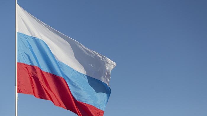 Чешский журналист объяснил суть противостояния Запада и России Россия, Политика, Запад