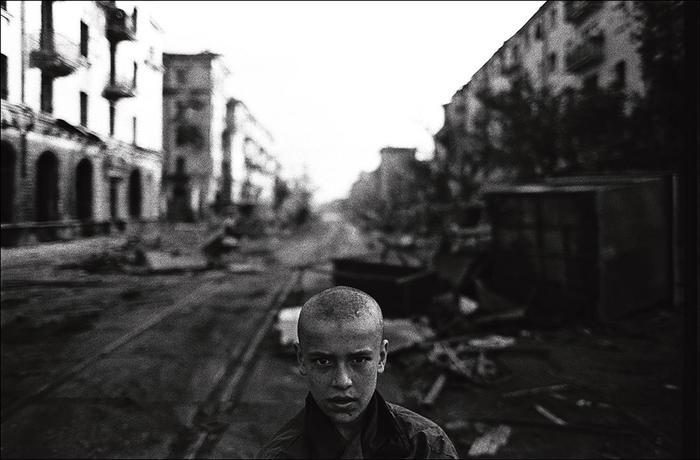 Чечня Чечня, Россия, Война, Оружие, Музыка, Coub, Длиннопост