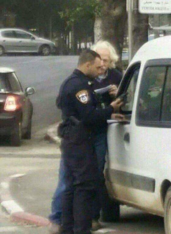 Поверьте, офицер, это была релятивистская скорость