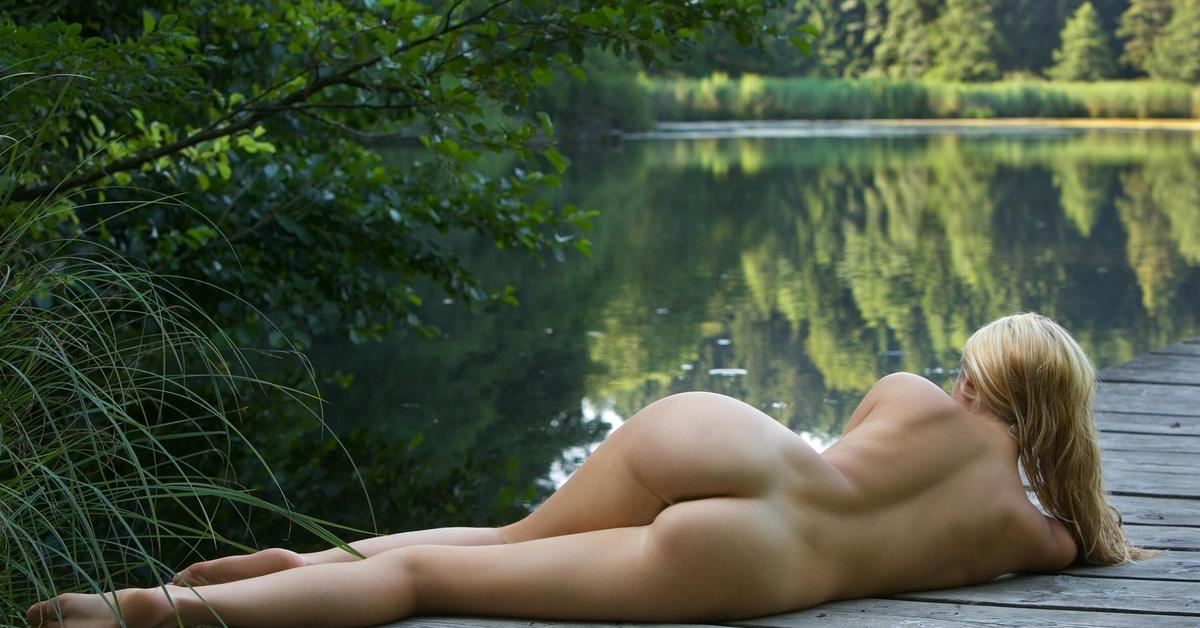 Images sexberezil, naked nude long leg women