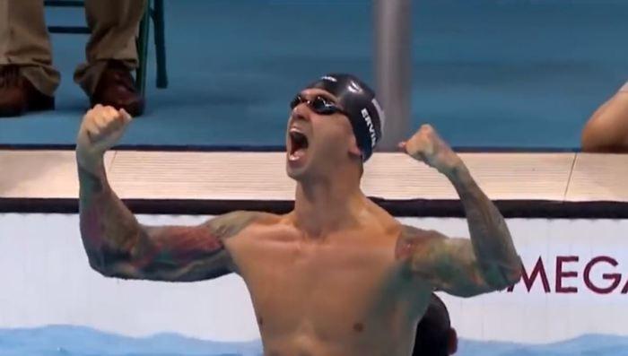 В 36 лет – самый возрастной Чемпион Мира по кролю на груди! До этого – наркотики и забвение 13 лет! Чемпион мира, Плавание, Кроль, Как научиться плавать, Тренировки по плаванию, Видеоуроки, Видео, Длиннопост