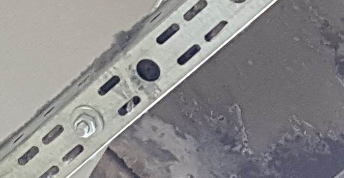 pososulki-iz-voronezha-skritie-kameri