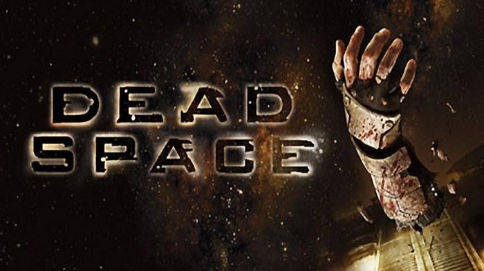 Dead Space бесплатно Origin халява, Бесплатные игры