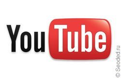 Ютуб кавказский парень делает куни онлайн видео