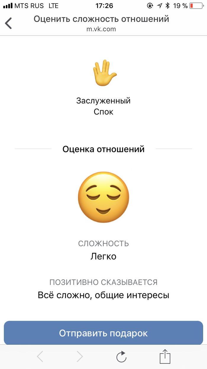 Идеальная совместимость ВКонтакте, Кот, 14 февраля, День святого валентина, Совместимость