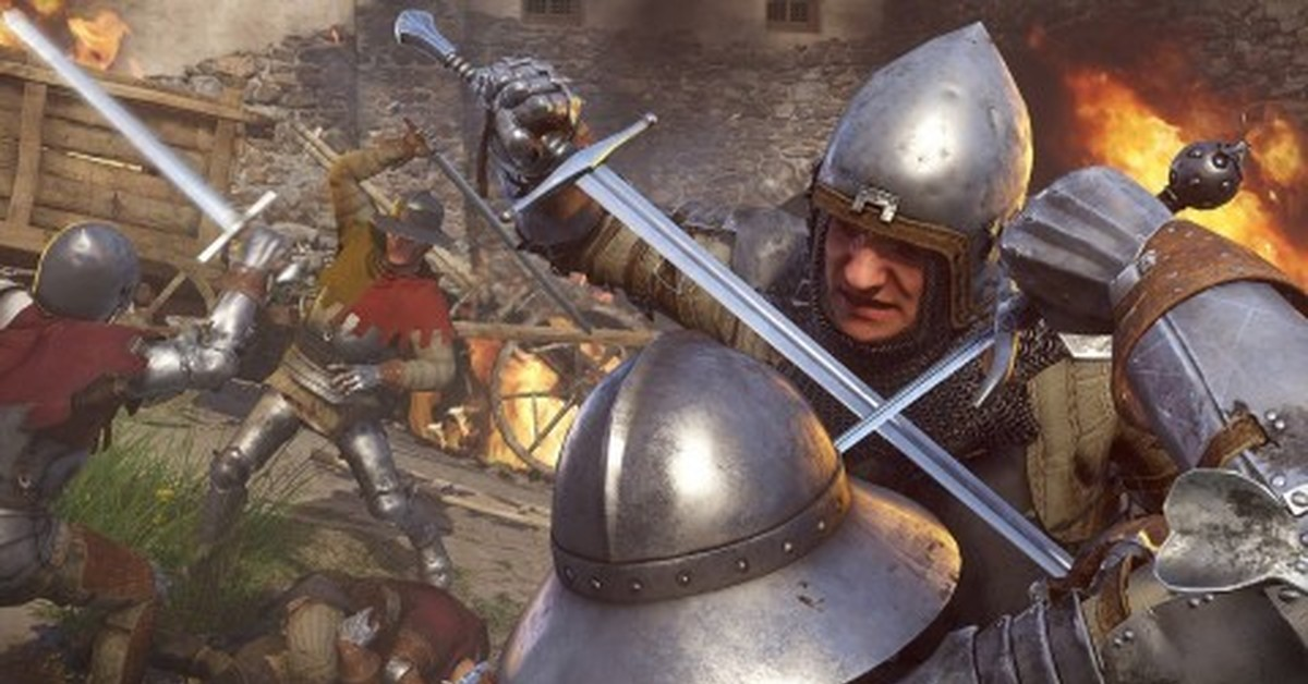 medieval company Authorized deepeeka distributor get true wholesale prices on a wide range of medieval armor, swords, helmets, and much more only at wholesale armoury we drop ship directly to your customer.