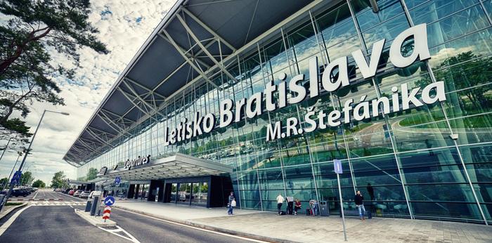 Как я уехал на ПМЖ в Словакию. Часть 1 Братислава, Пора валить, Иммиграция, Длиннопост