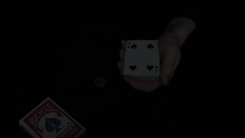 Прикольный фокус (полное видео по ссылке в коментах)