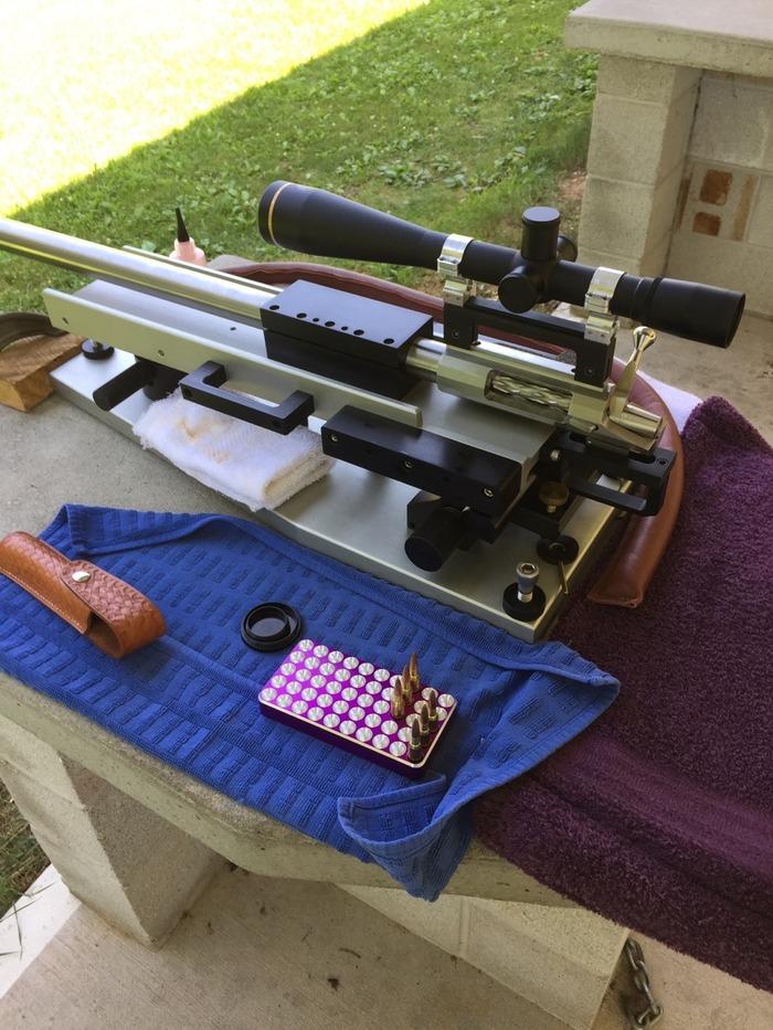 Юморное оружейное пятничное #5. Юмор, Оружие, Огнестрел, Прикол, Длиннопост, Видео