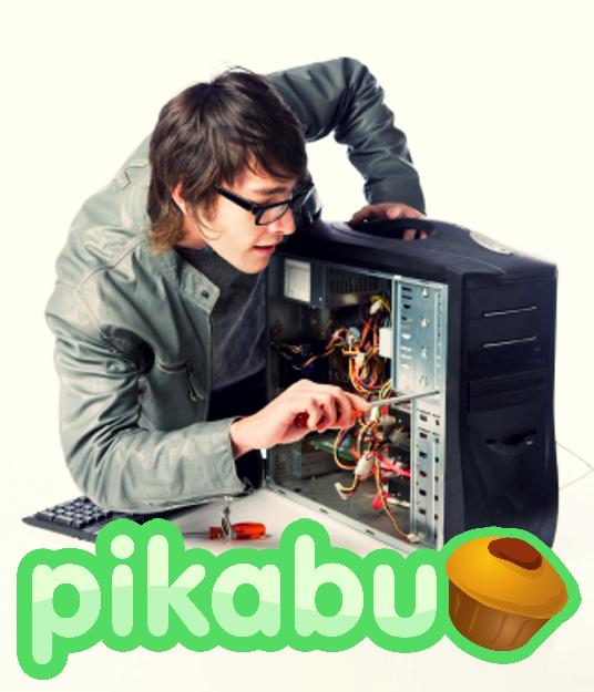 Компьютер 2018 собранный на Pikabu! Компьютер, Пк, Сборка 2018, Сборка компьютера, Компьютерное железо, Компьютерная помощь, Выбор компьютера, Апргейд, Длиннопост