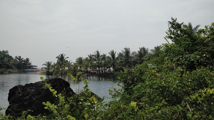Маленькое путешествие в большую Индию 15 (Гоа) Индия, Гоа, Путешествия, Фотография, Текст, Цены, Океан, Пляж, Длиннопост