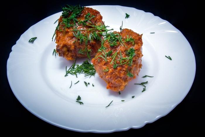 """Курица в гранатовом соке. Бонусом рецепт соуса """"Наршараб"""" Рецепт, Кулинария, Еда, Приготовление, Курица, Соус"""