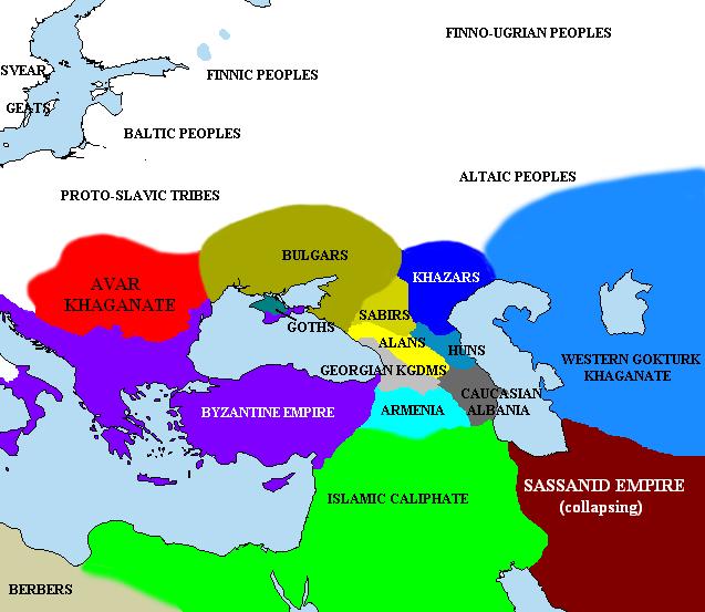 Как чуваши с Россией задружили. 1 Чуваши, Чувашия, Волжская Булгария, Болгария, Восточные славяне, Анты, Европа, Болгарский язык, Длиннопост