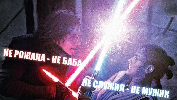https://cs8.pikabu.ru/post_img/2018/02/22/5/1519281831176498301.jpg