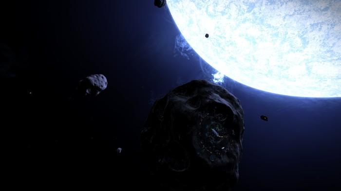 """У Питона замерзли """"лапки"""". Elite dangerous, дневник путешествий. Elite Dangerous, Космос, Корабль, Игры, Видео, Длиннопост"""