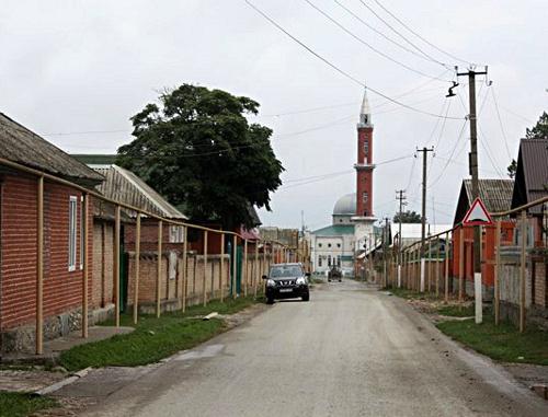 Чечня изнутри. Ответы на ваши вопросы #1 Чечня, FAQ, Вопрос-Ответ, Проституция, Работа, Брак, Длиннопост