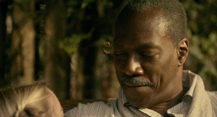 Достойный фильм Mr. Church Советую посмотреть, Эдди Мерфи, Драма, Просто про жизнь, Длиннопост