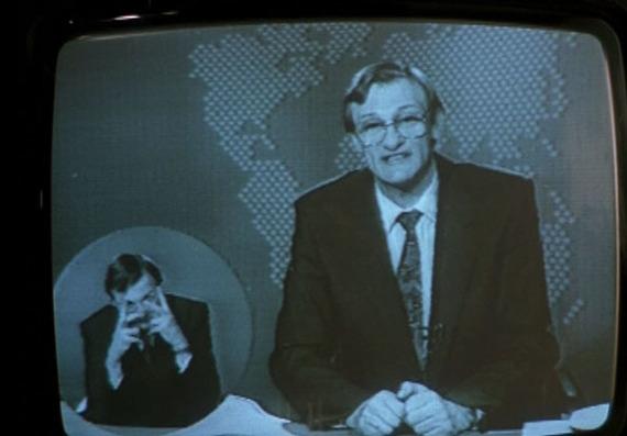 Почему на отечественном телевидении больше нет сурдоперевода? Сурдоперевод, Российское телевидение