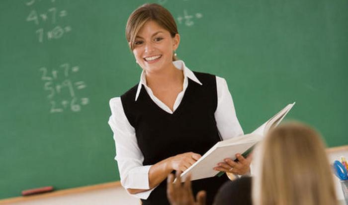 Порно учитель на уроке труда