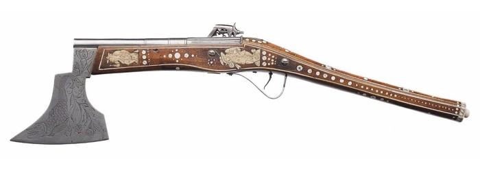 Право на ношение оружия—краткий ликбез Право на оружие, Оружие, Ношение, Ликбез, Кратко, Длиннопост