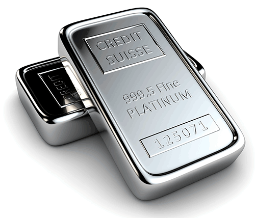 9 дорогих полезных ископаемых. металлы, ювелирные изделия, длиннопост