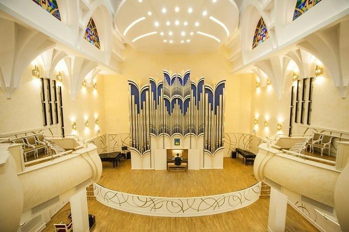 Белгородский органный зал Орган, Музыка, Белгород, Классическая музыка, Органная музыка, Филармония, Music, Organ music