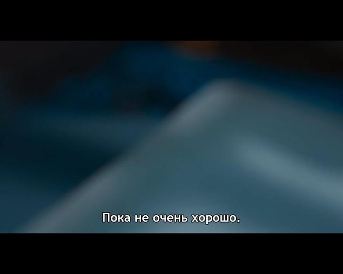 Почему Доктор стал женщиной Доктор Кто, Extermis, Длиннопост