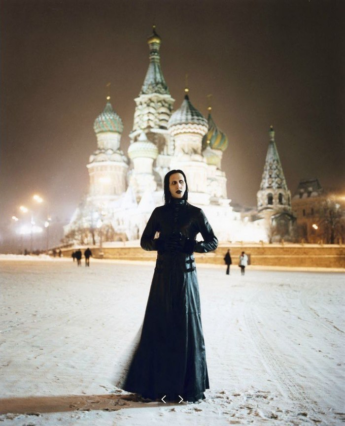 I`m Stranger in Moscow Москва, Красная площадь, Длиннопост, Подборка, Знаменитости