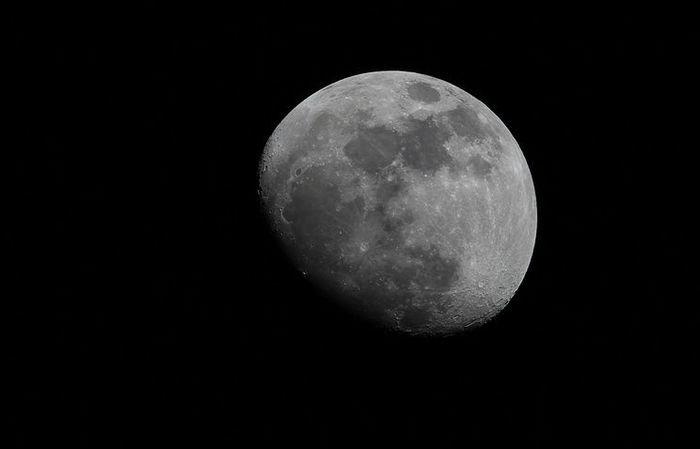 Россия и Китай договорились создать центр по освоению Луны Россия, Китай, Луна, Освоение Луны, Астрономия, Копипаста