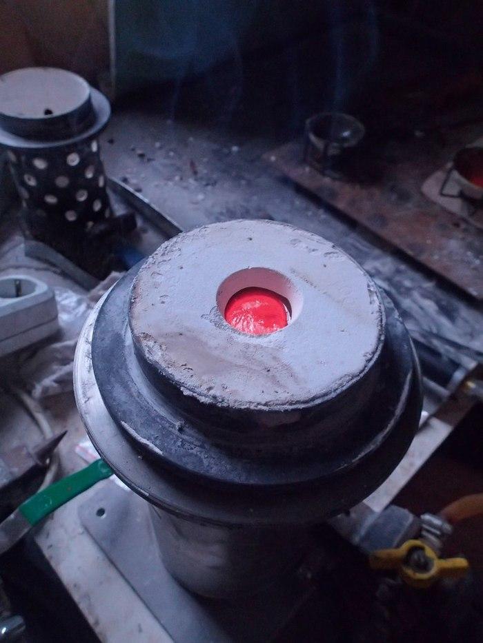 Как из воска получается серебро, или вакуумное литье. Серебро, Украшения, Handmade, Длиннопост, Творчество, Warhammer-Crafts, Литье, Вакуум