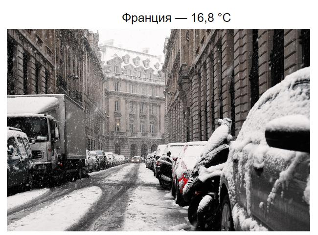 Какую температуру в домах устанавливают зимой жители разных стран Температура, Зима, Обогрев, Обогреватель, Комнаты, Длиннопост, Adme