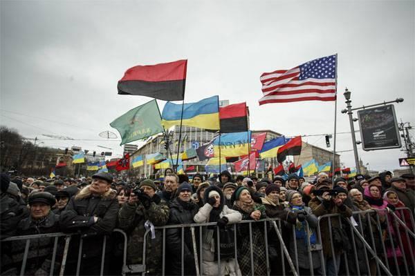 Наскакали... МЭРТ Украины ставит задачу к 2021 году достичь ВВП времён Януковича Украина, Политика, Янукович, Крым, Донбасс, ВВП