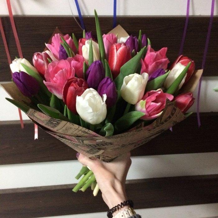 Самый большой свадебный букет россии собрали ростовские флористы — img 8