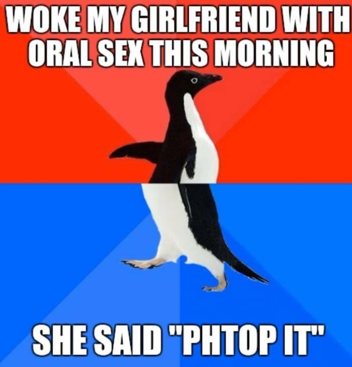 Секс в сибр