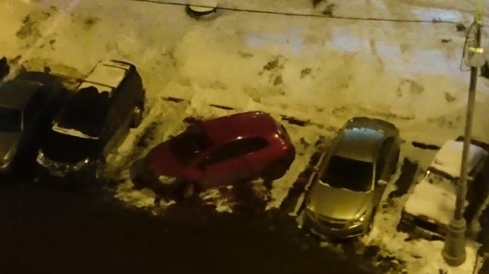 Я! Главный во дворе! Парковка, Мудак, Машина, Мудаки на колёсах