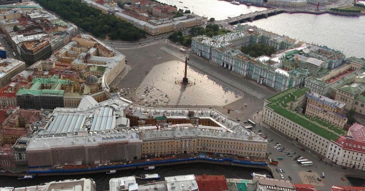 видом деятельности панорамы санкт петербурга на карте фото улиц рабочий стол теме