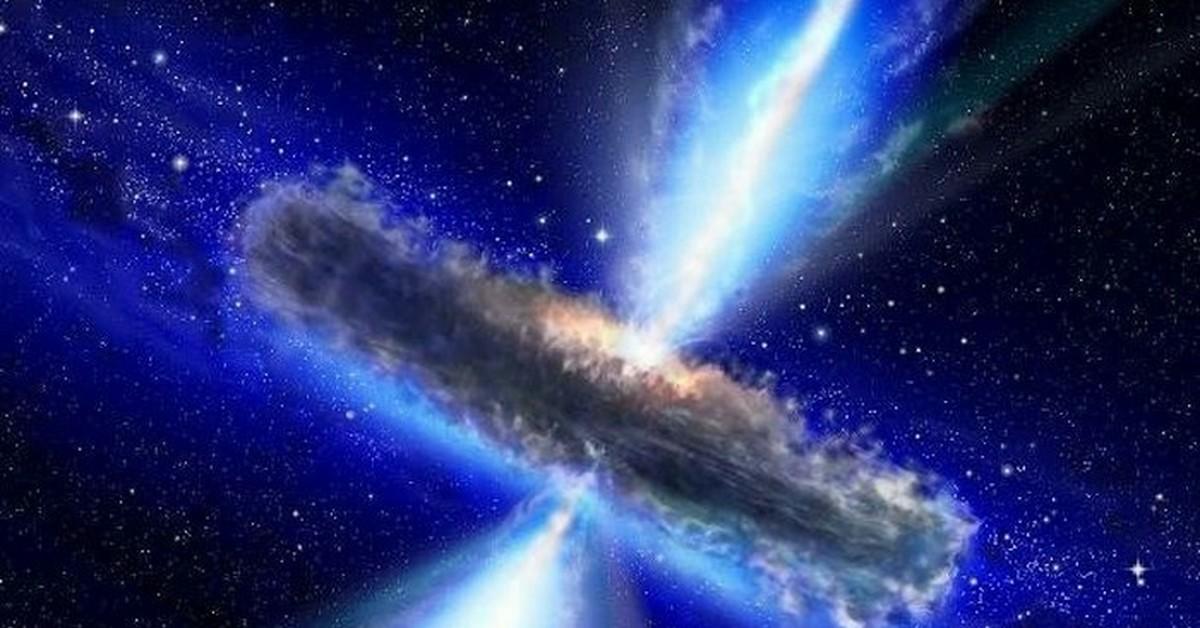 supernova high mass - HD1866×1400