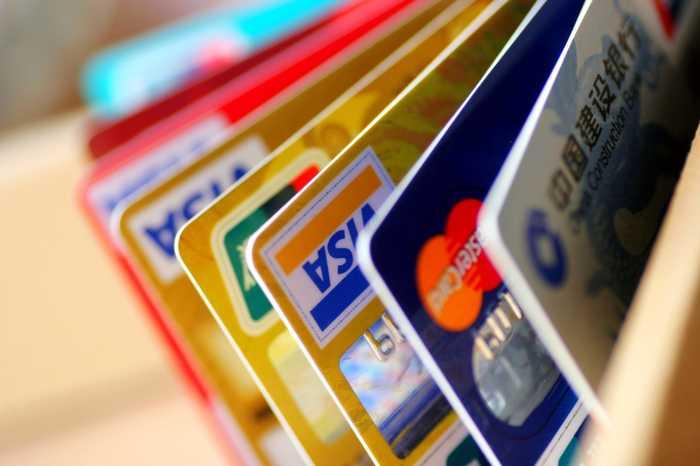 В России теперь можно отправить настоящие деньги по электронной почте Технологии, Перевод денег, e-Mail